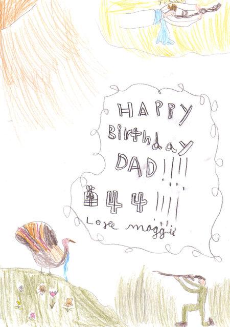 Happy_birthday_dad_44